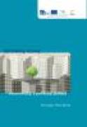 Udržitelný rozvoj – ekonomický a politický pohled thumbnail