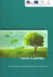 Ekonomie životního prostředí – teorie a politika thumbnail