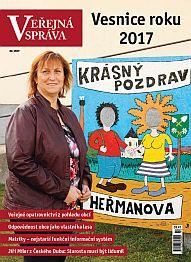 Nakládání se srážkovou vodou z pohledu českých domácností thumbnail