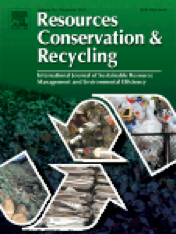 Do the variable charges really increase the effectiveness and economy of waste management? A case study of the Czech Republic thumbnail