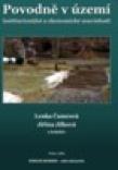 Povodně v území: institucionální a ekonomické souvislosti thumbnail