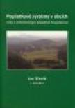 Poplatkové systémy v obcích – rizika a příležitosti pro odpadové hospodářství thumbnail