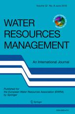 Assessment of Disproportionate Costs According to the WFD: Comparison of Applications of two Approaches in the Catchment of the Stanovice Reservoir (Czech Republic) thumbnail